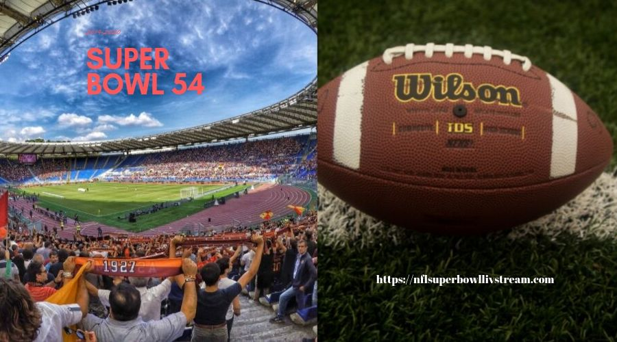 NFL Super Bowl 2020 Live Online Streaming