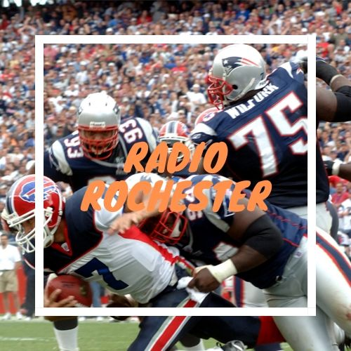 Patriots Vs Dolphins Radio Rochester and Prediction